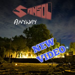 SANSOL - anyway