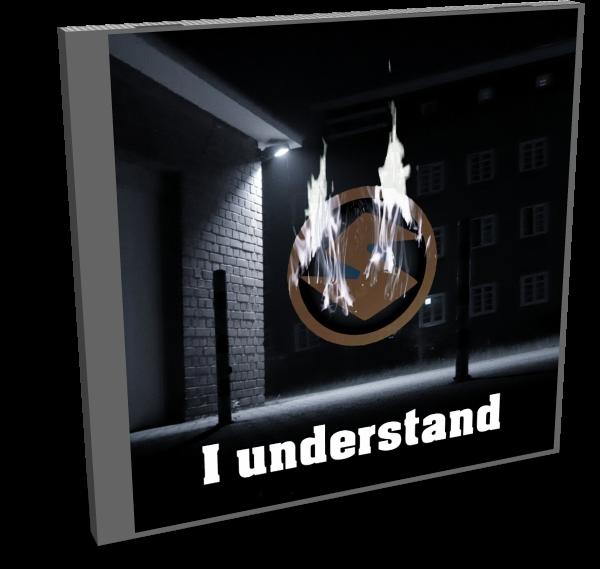 SANSOL - I understand